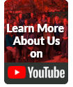 learn more about us on Youtube