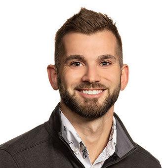 Tyler Swenson