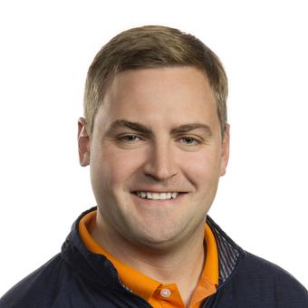 Nick Drewsen